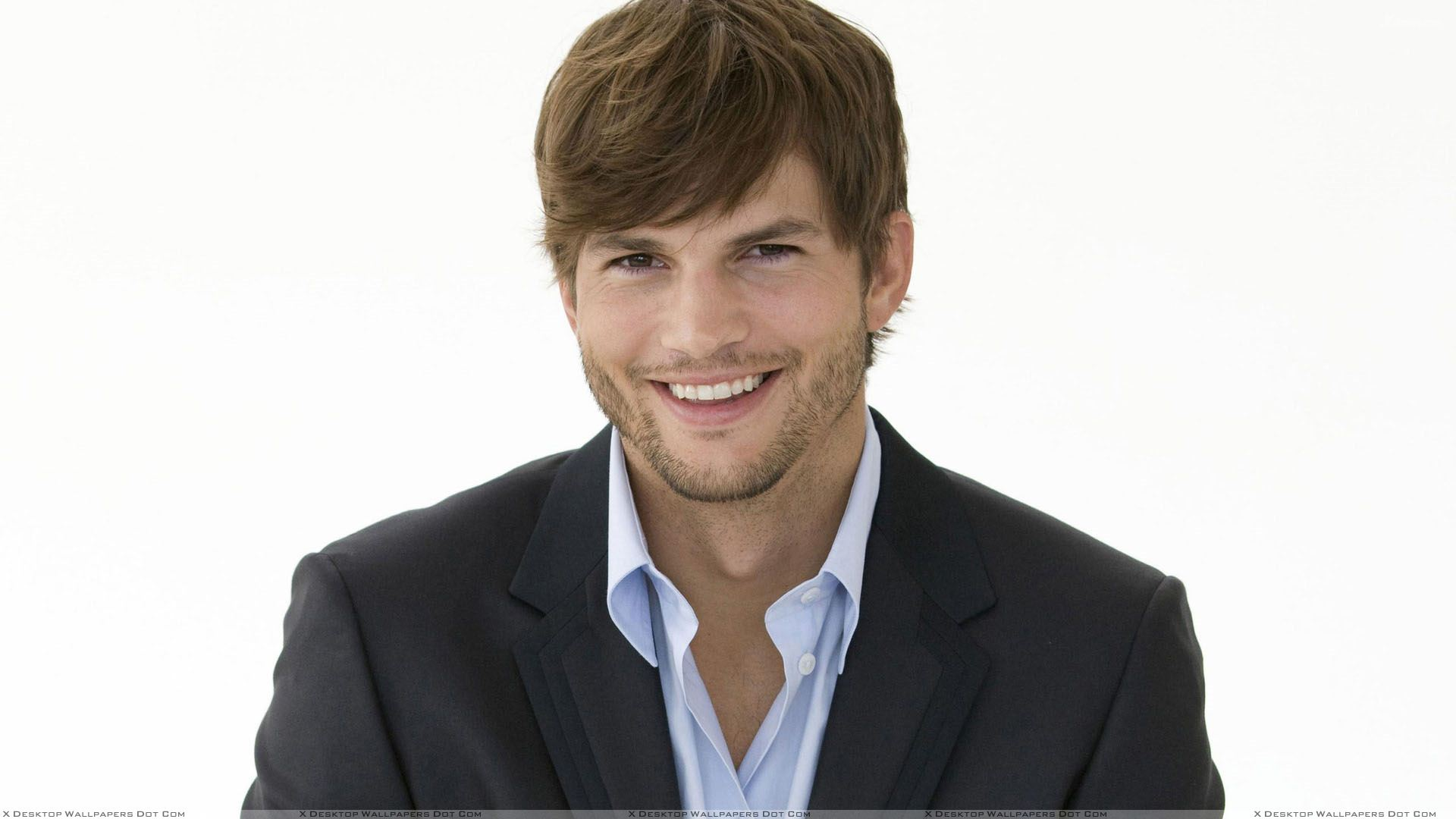 ashton kutcher wallpapers photos amp images in hd