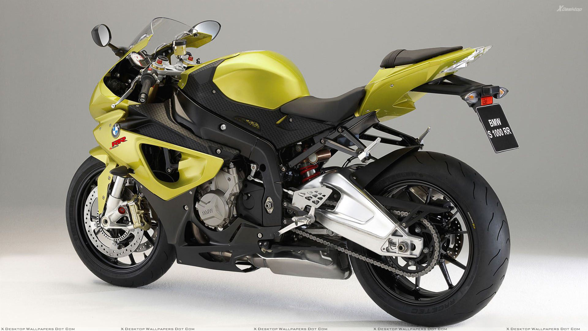 Black Bmw S1000rr Wallpapers For Computers Cute Boy And Girl Kiss Wallpaper Cartoon Red Rash On Glans Std Picture Ksmb Text Club Images