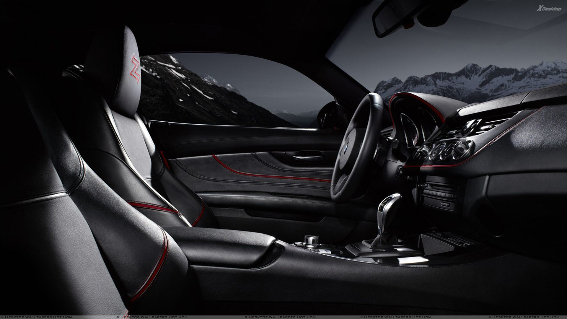 car interior wallpapers, photos & images in hd