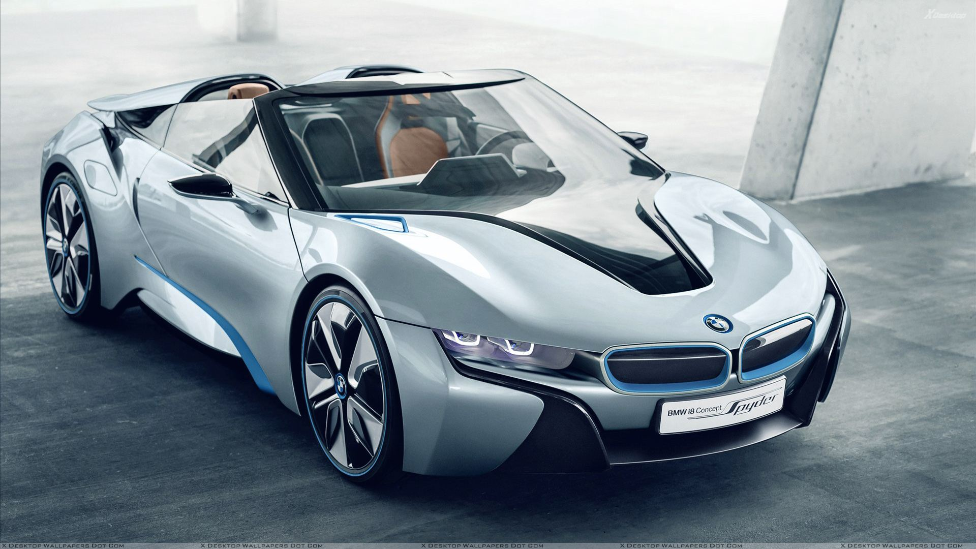 Bmw Wallpapers Photos Images In Hd