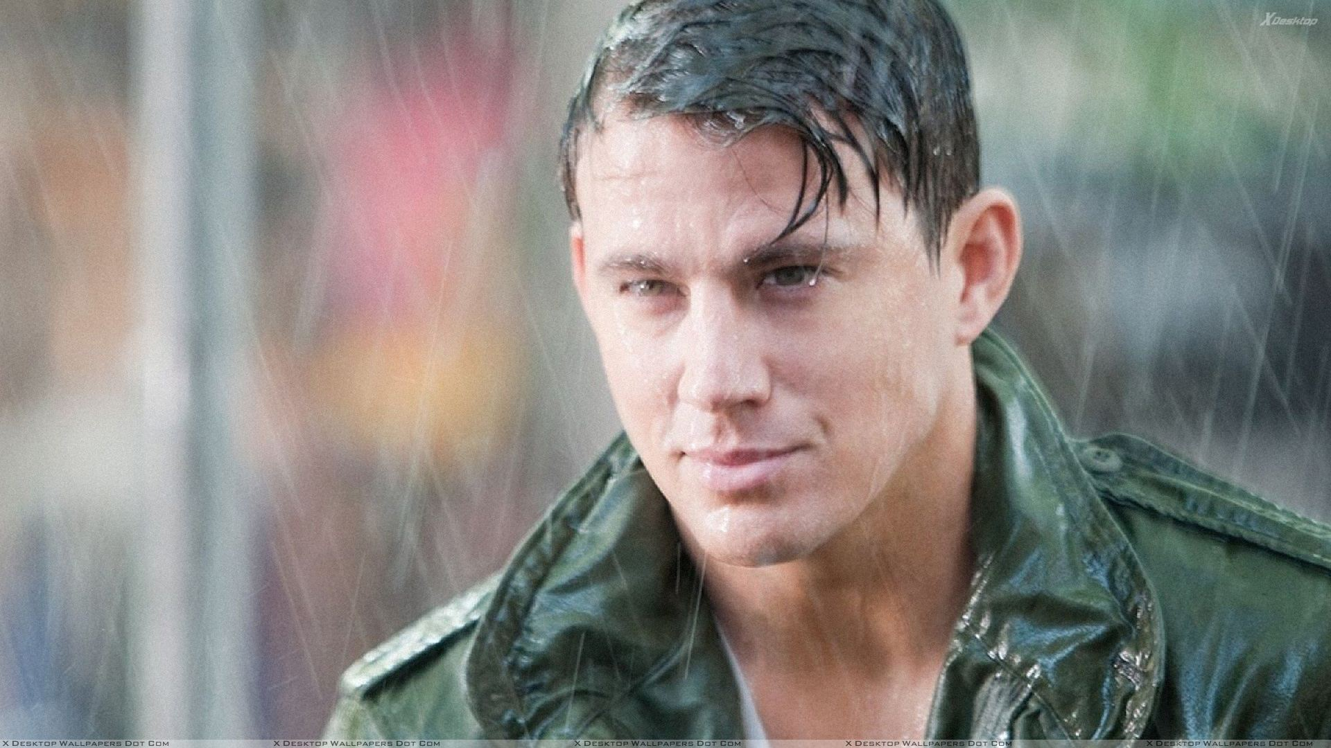 channing tatum wallpapers, photos & images in hd