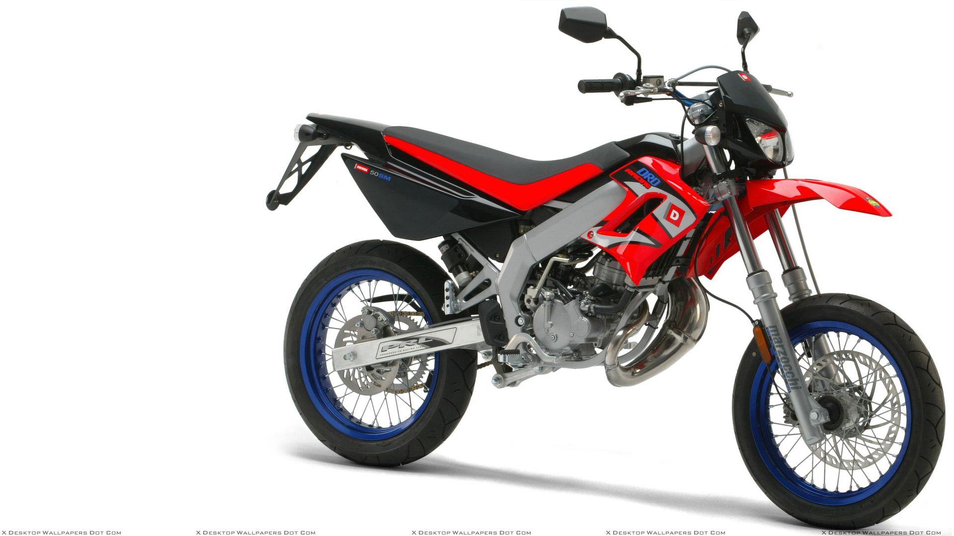 Derbi Supermotard Wallpapers Photos Images In Hd