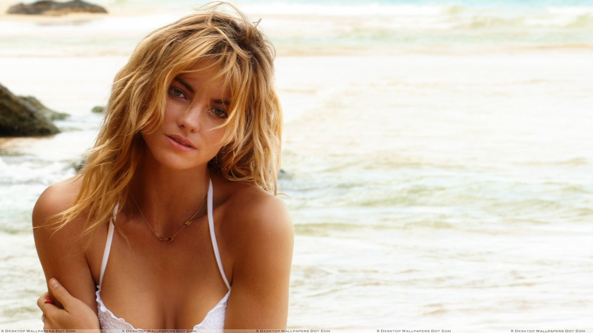 Is a cute Elyse Taylor nudes (65 foto and video), Topless, Fappening, Feet, braless 2006