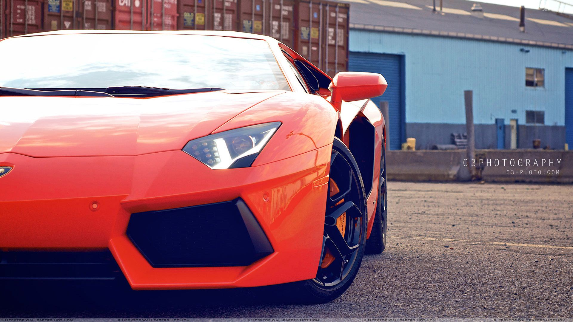 Lamborghini Wallpapers Photos Images In Hd