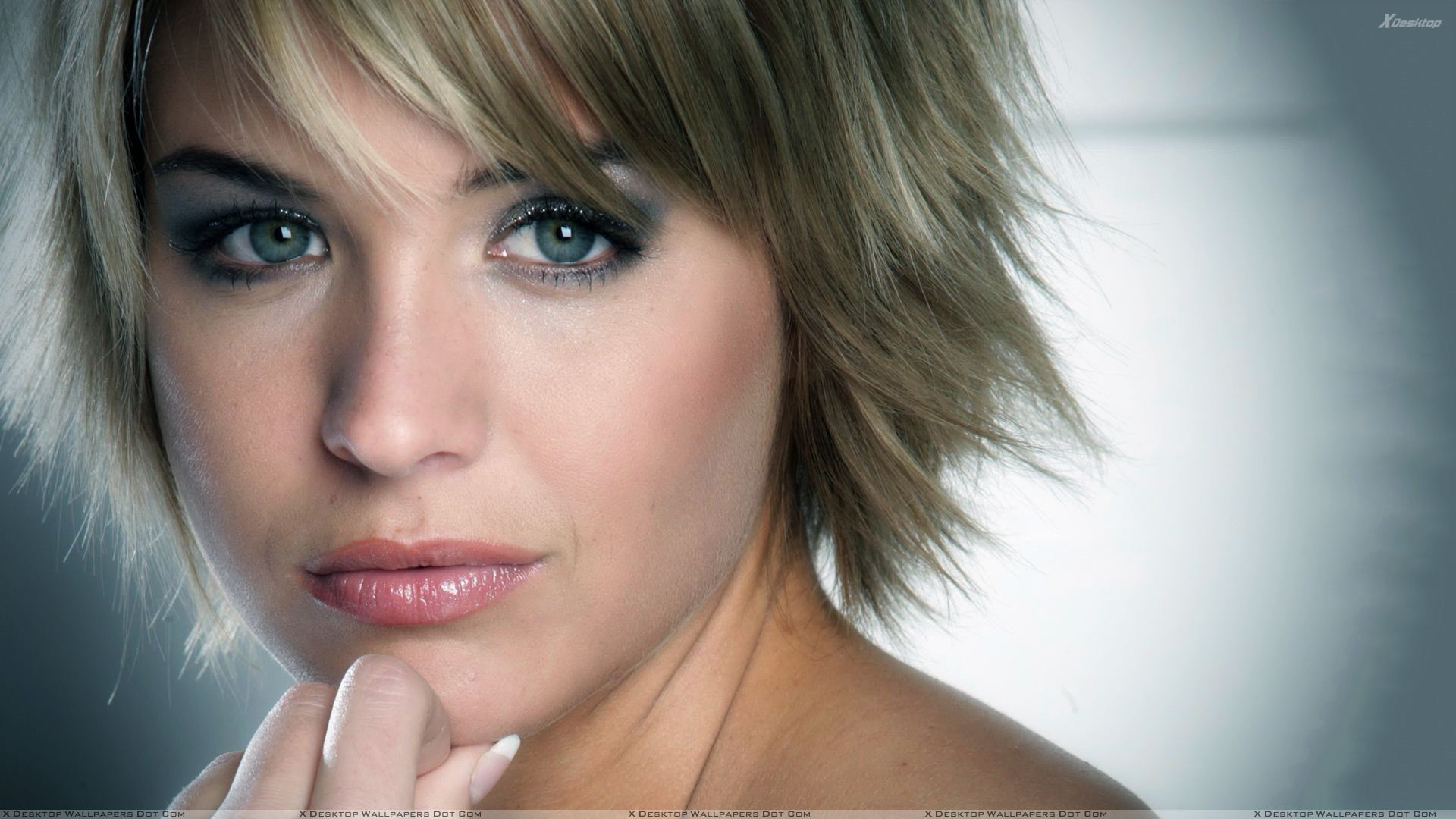 Gemma Atkinson Wallpapers Photos Amp Images In Hd