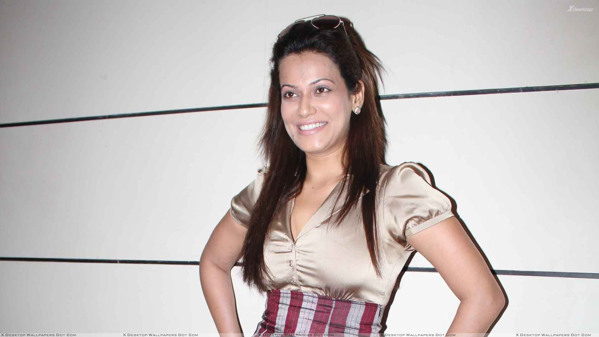 payal rohatgi wallpapers, photos & images in hd