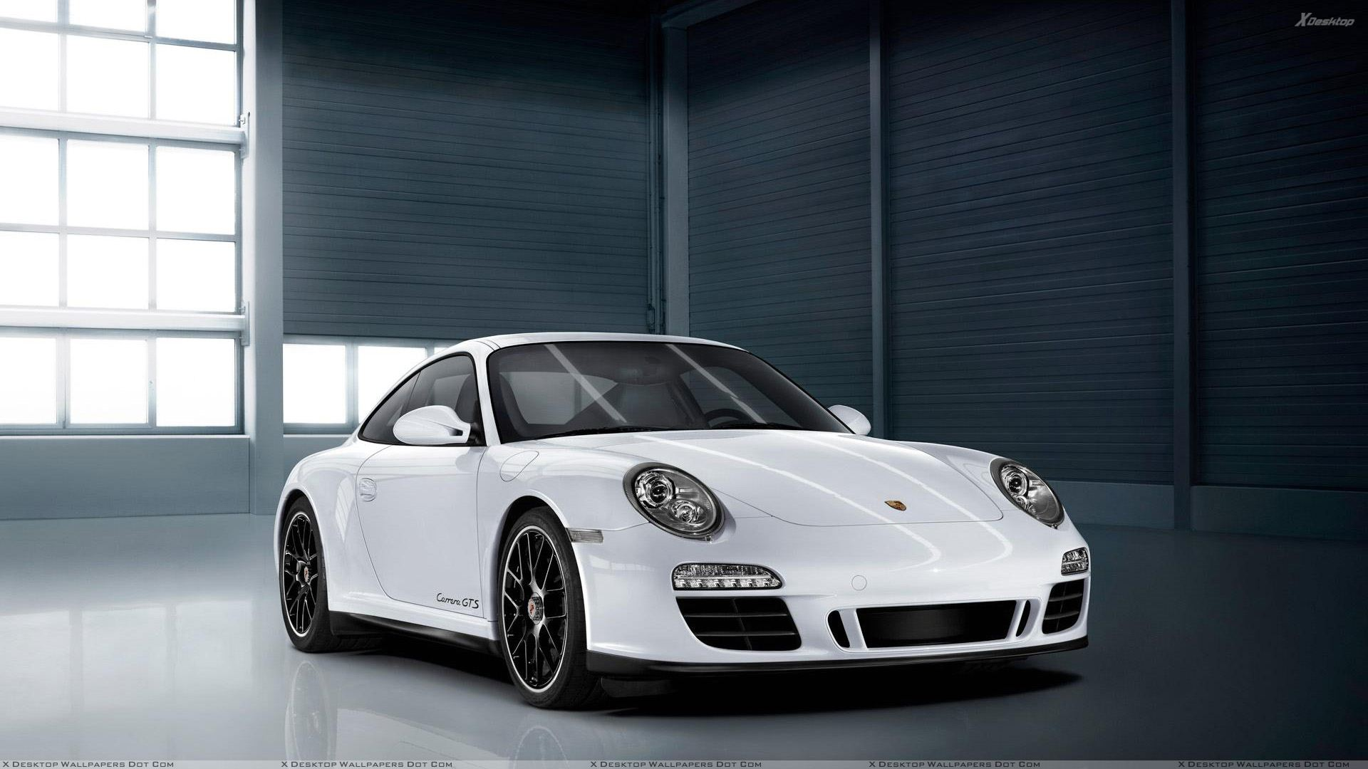 Cars Wallpapers Photos Images In Hd