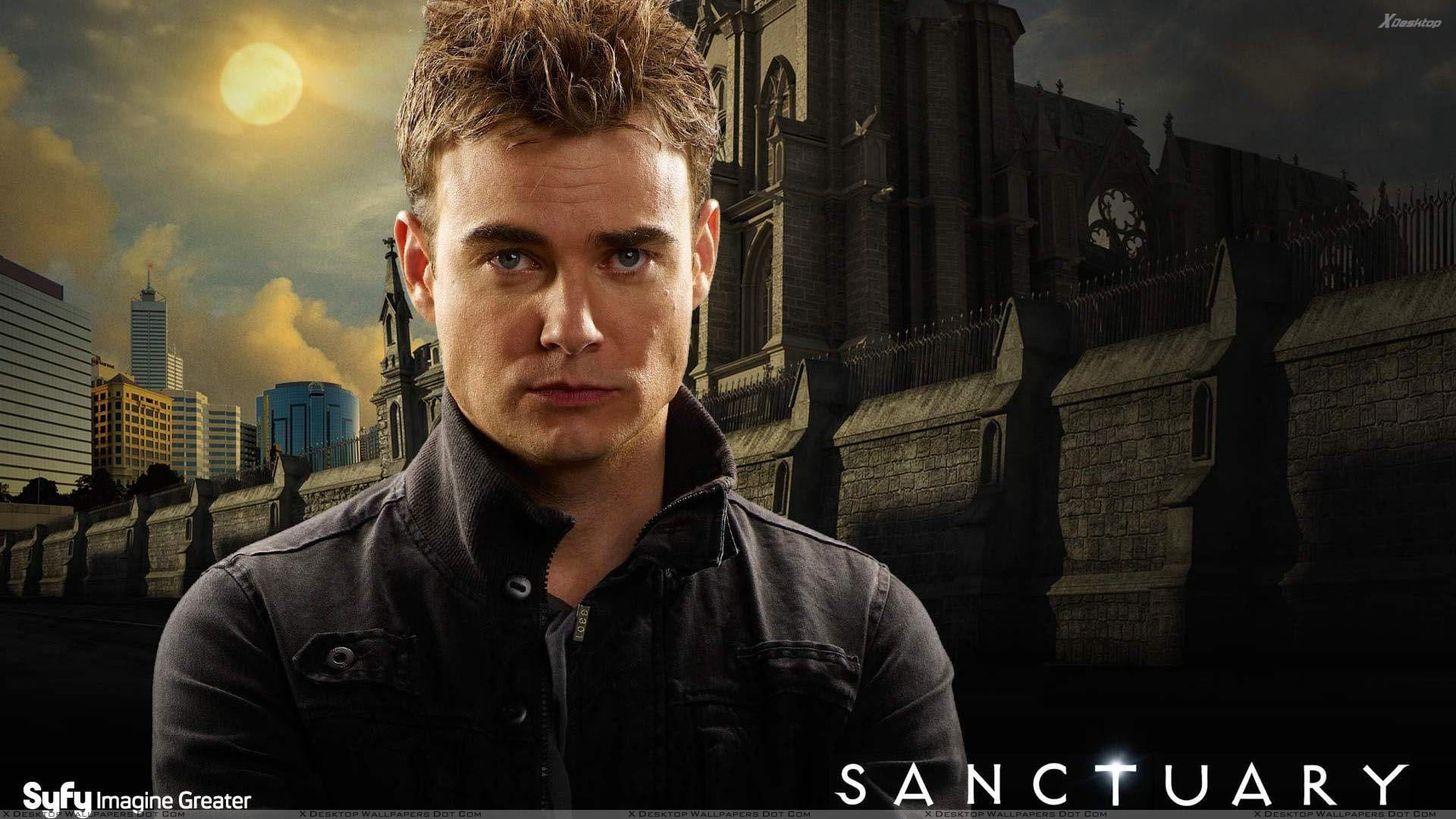 Discussion on this topic: Sasha Jackson, robin-dunne/