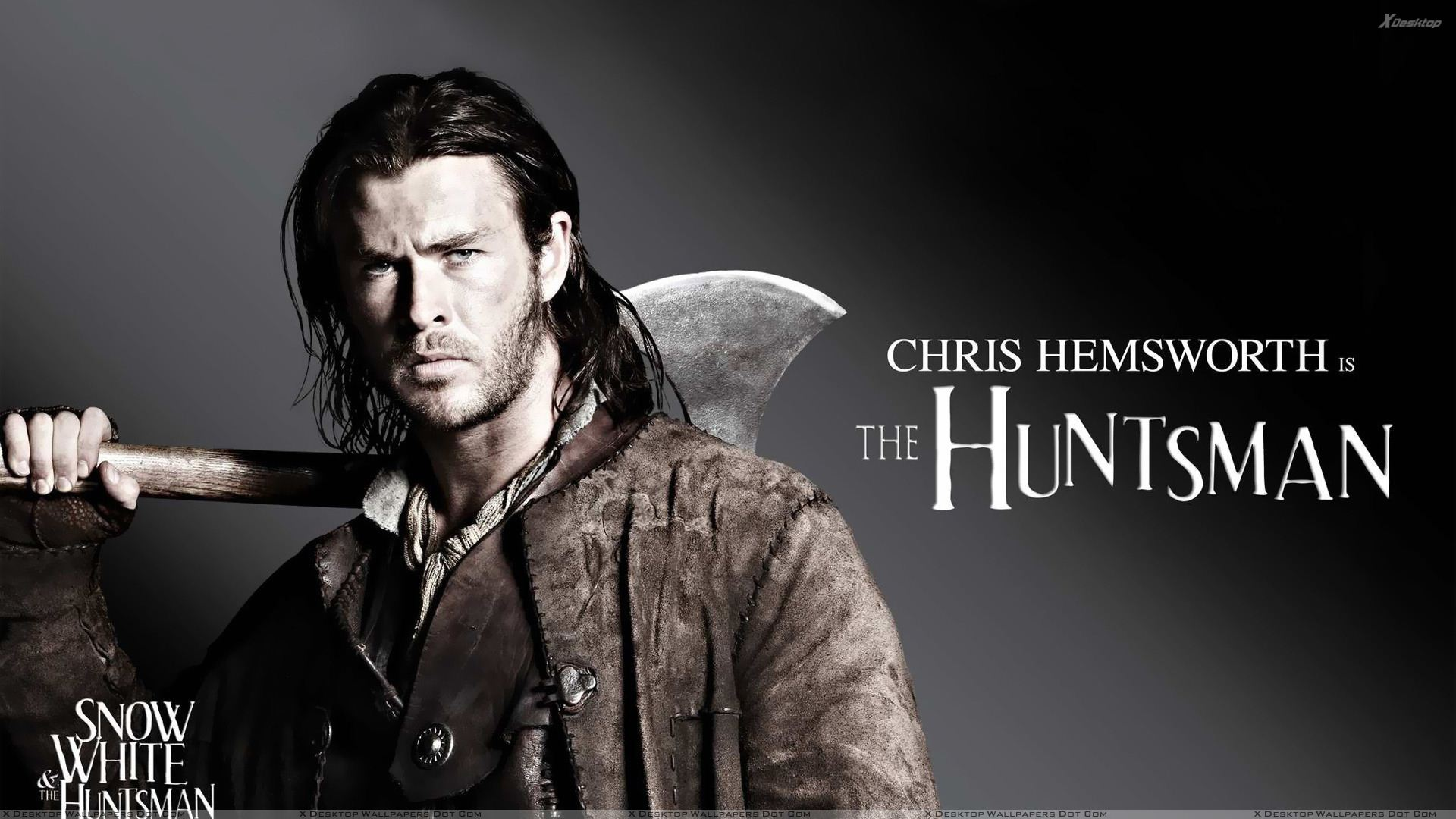 Beloved actor Chris Hemsworth wallpapers and images wallpapers