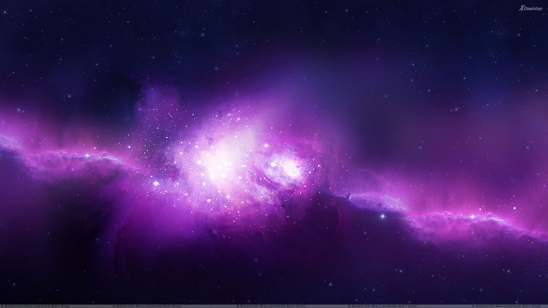 Space nebulae wallpaper you are viewing wallpaper titled space voltagebd Choice Image