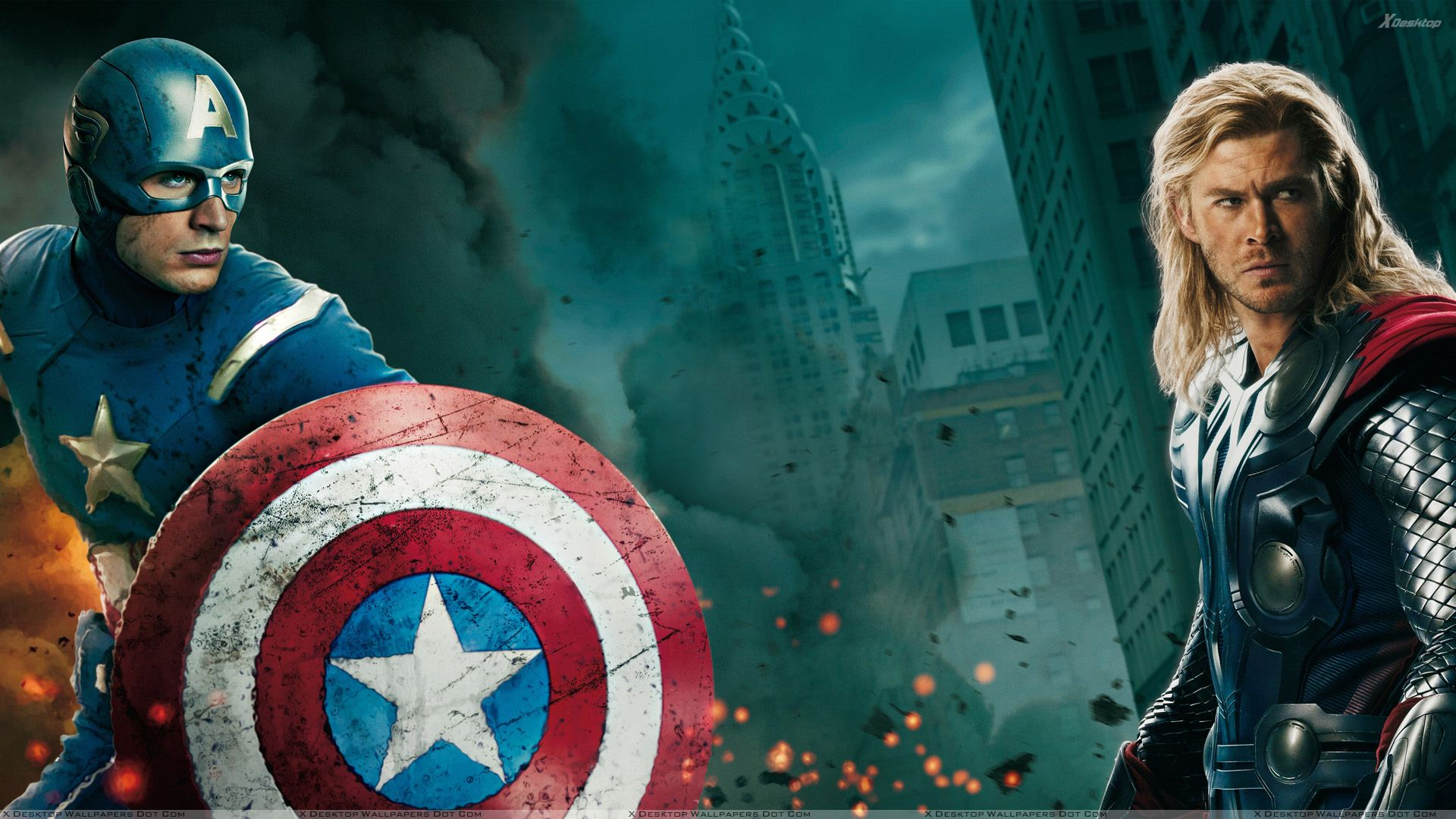 Chris Evans Wallpapers Photos Images In Hd