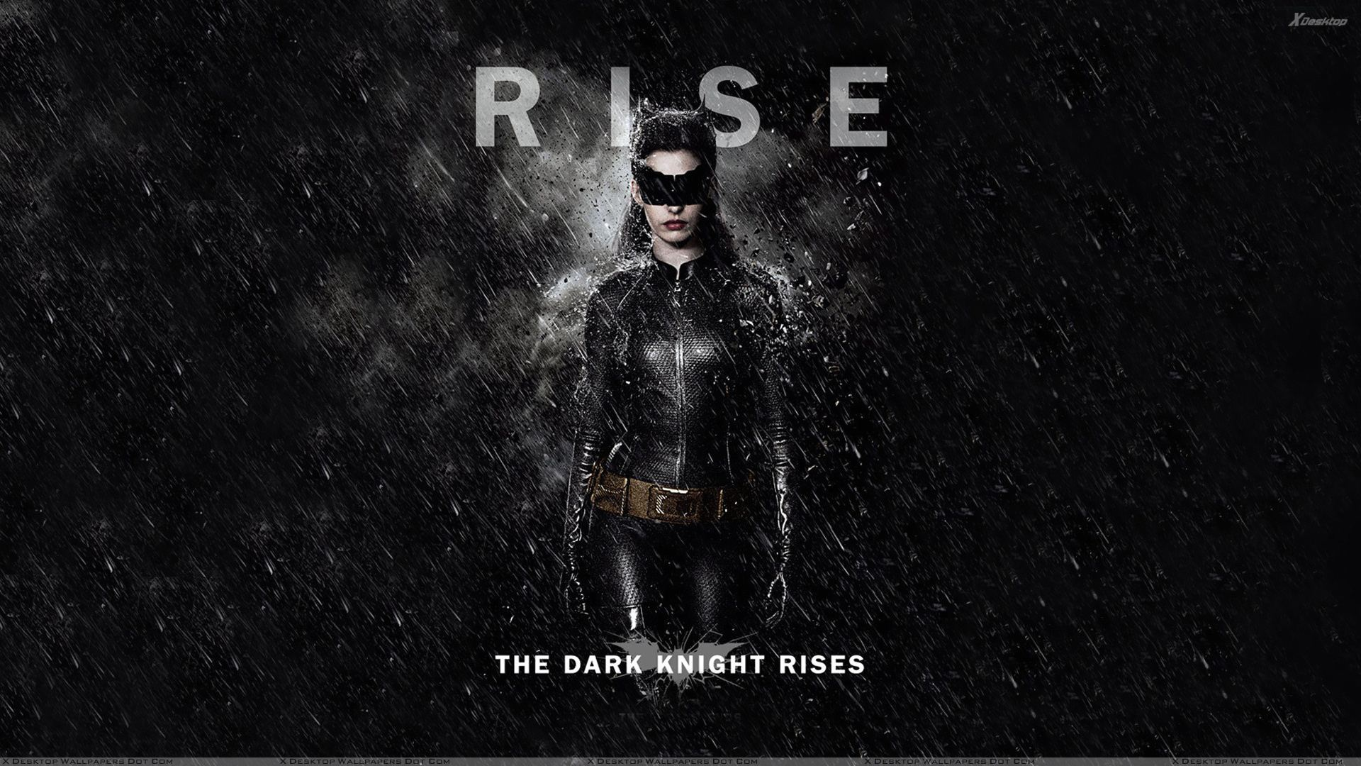 The Dark Knight Rises Wallpapers Photos Images In Hd