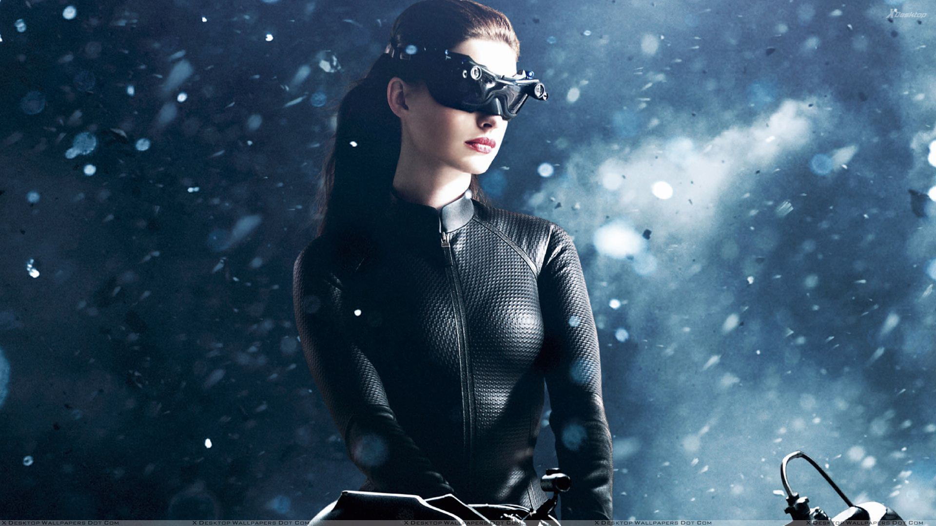the dark knight rises wallpapers, photos & images in hd
