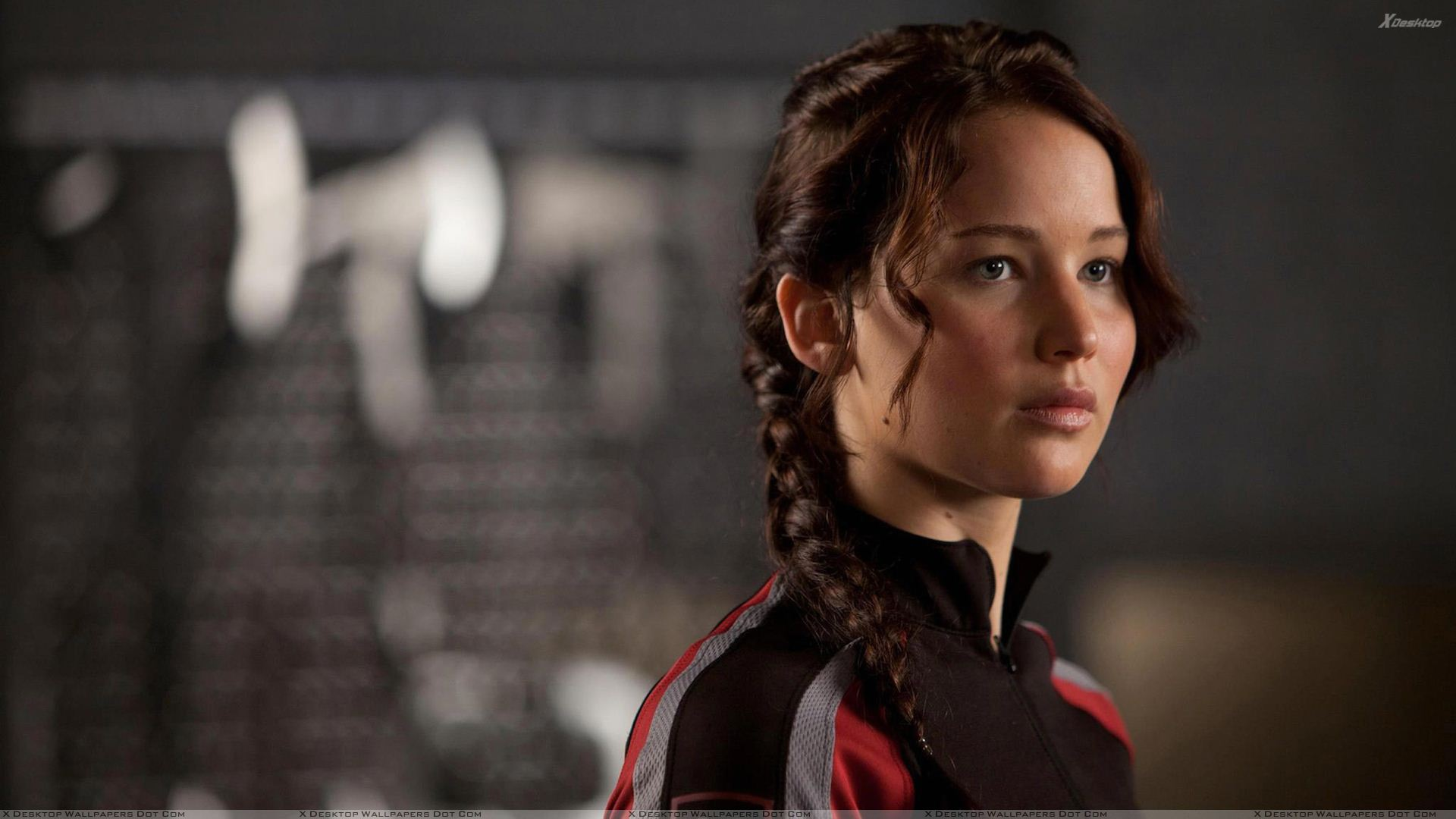 The hunger games wallpapers photos images in hd 29 nov 2012 voltagebd Choice Image