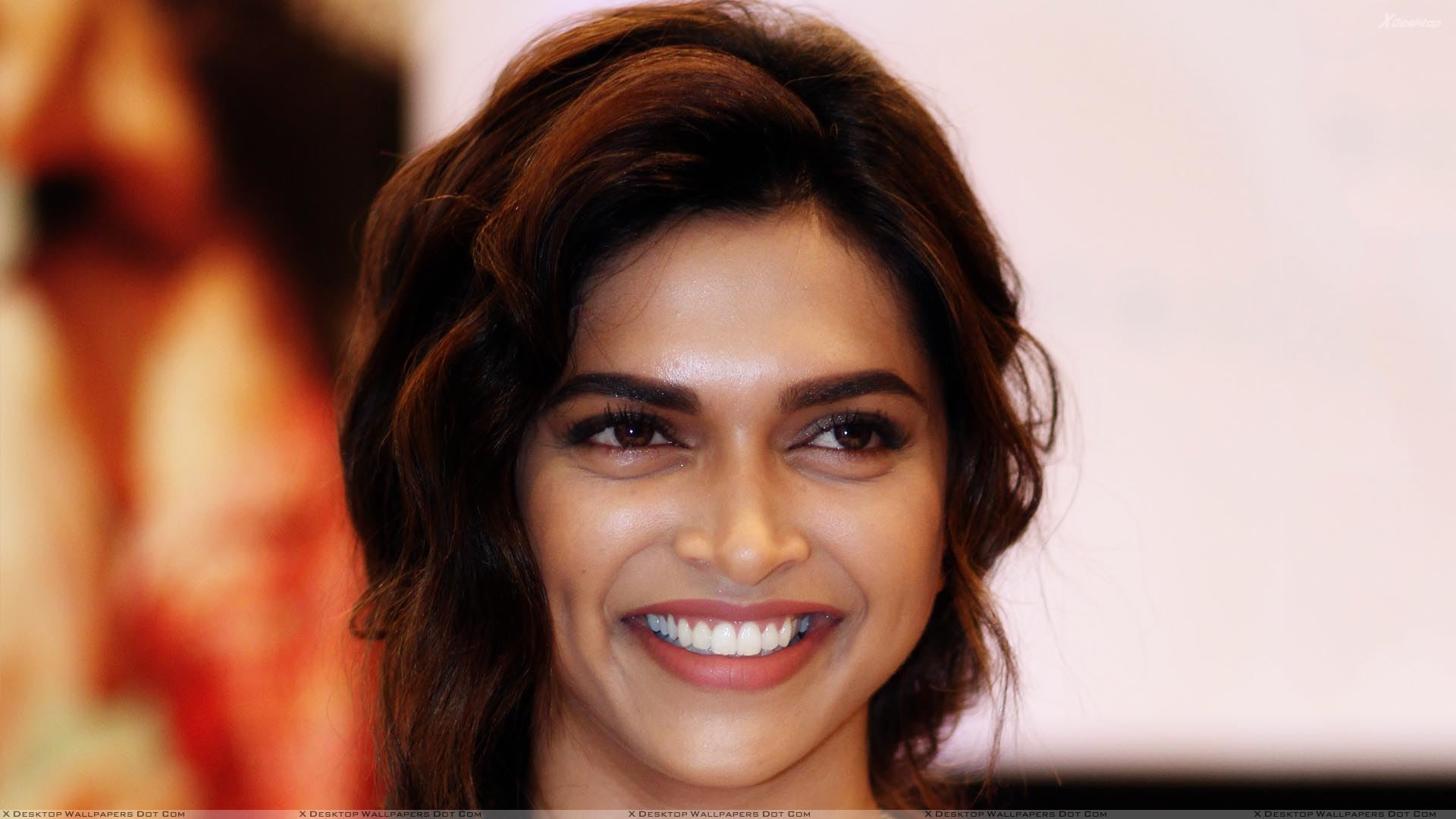 Deepika Padukone Wallpapers Photos Images In Hd