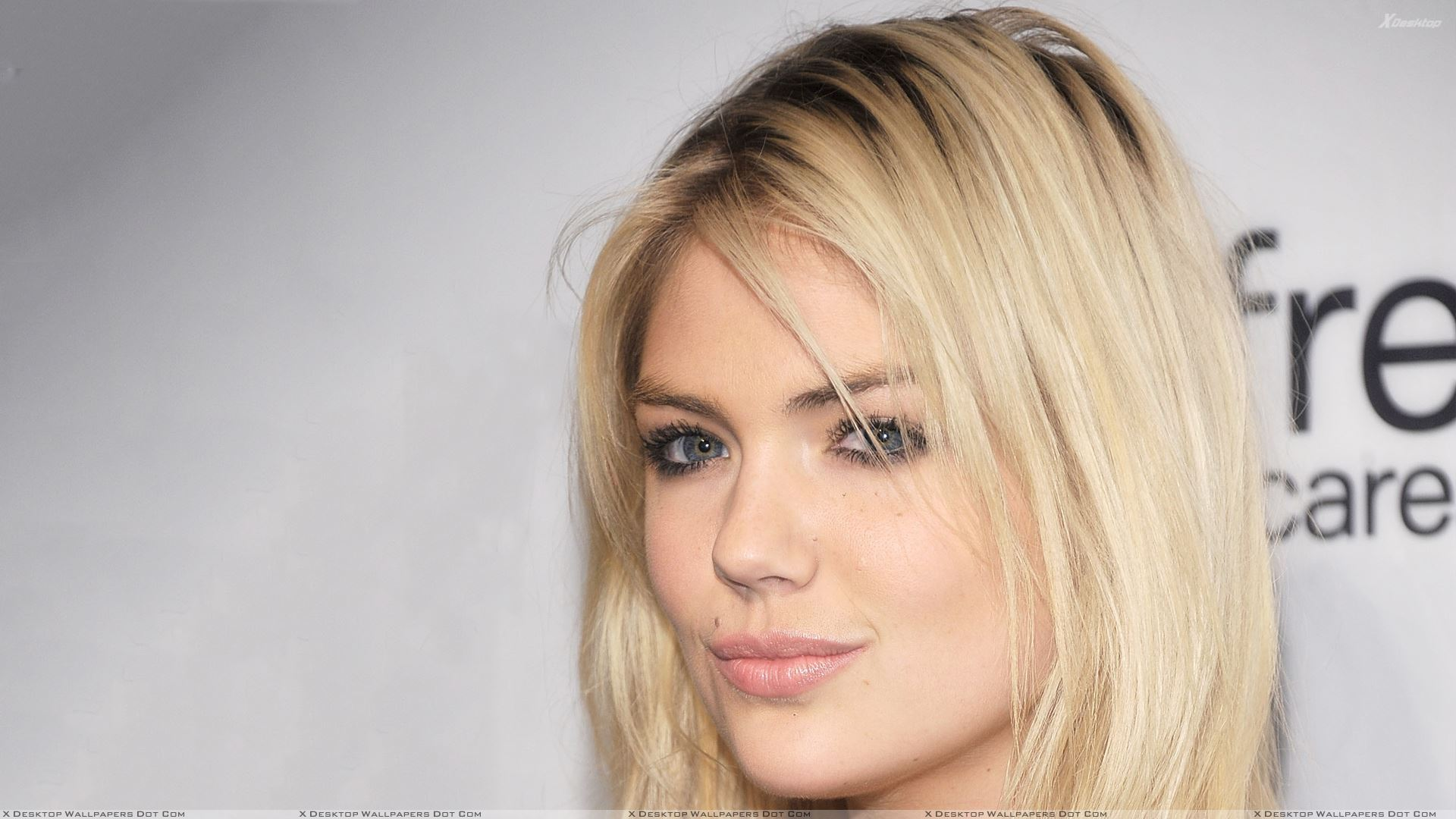 Kate upton wallpapers photos images in hd categories voltagebd Images