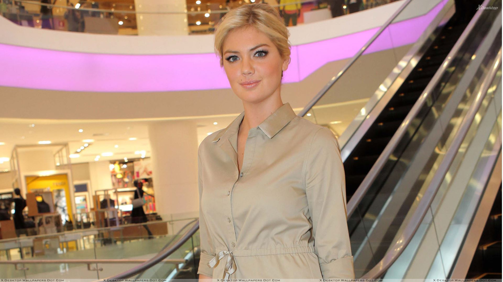 Kate Upton Wallpapers Photos Images In Hd