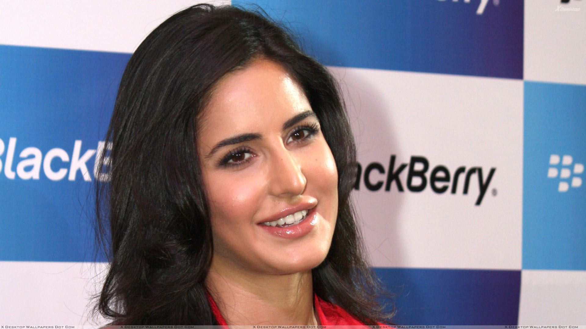 Katrina Kaif Wallpapers Photos Images In Hd