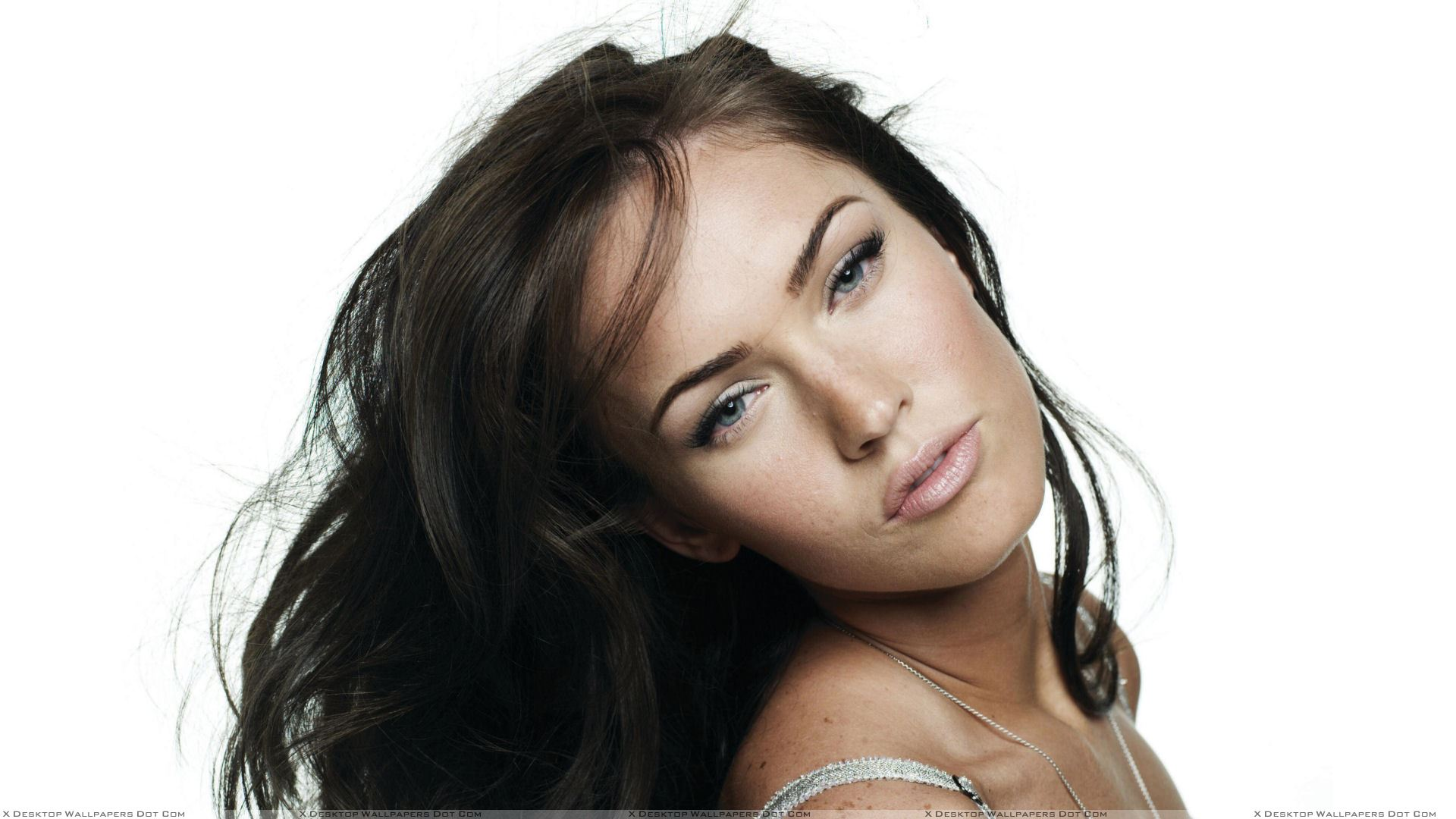 You Are Viewing Wallpaper Titled Megan Fox