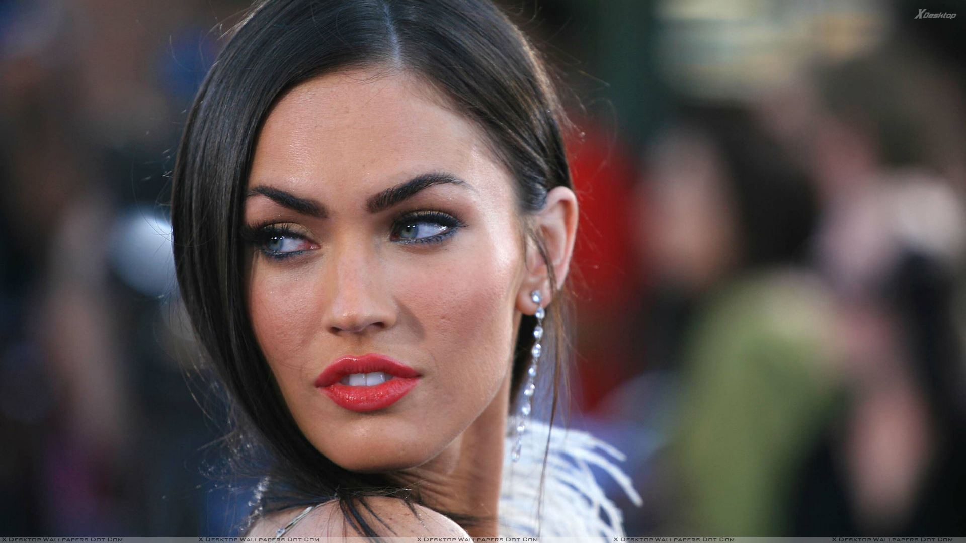megan fox wallpapers, photos & images in hd