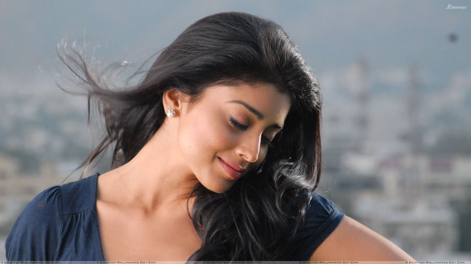 shriya saran wallpapers, photos & images in hd