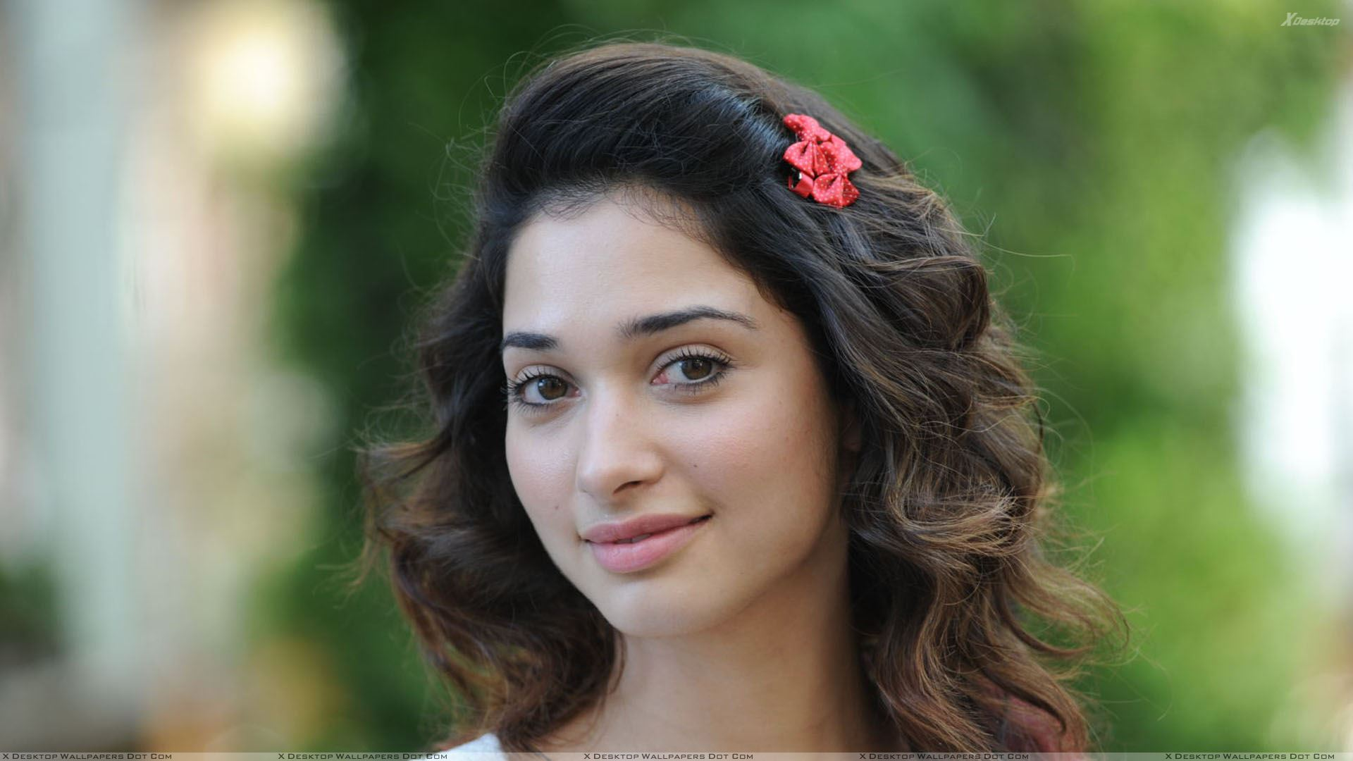 tamanna bhatia wallpapers, photos & images in hd