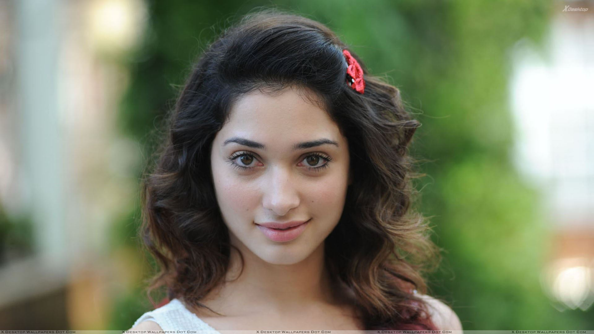 Tamanna Bhatia Wallpapers Photos Images In Hd