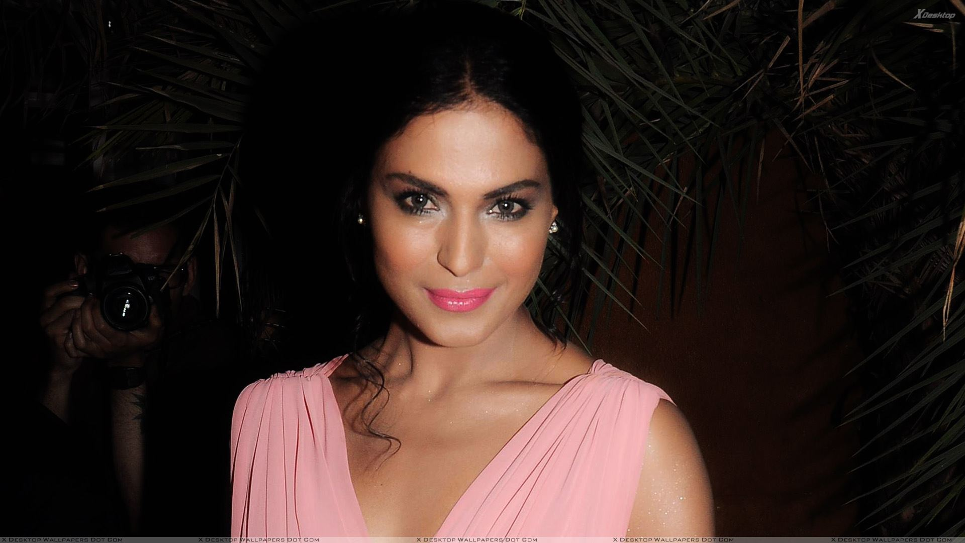 Veena Malik Wallpapers Photos Images In Hd