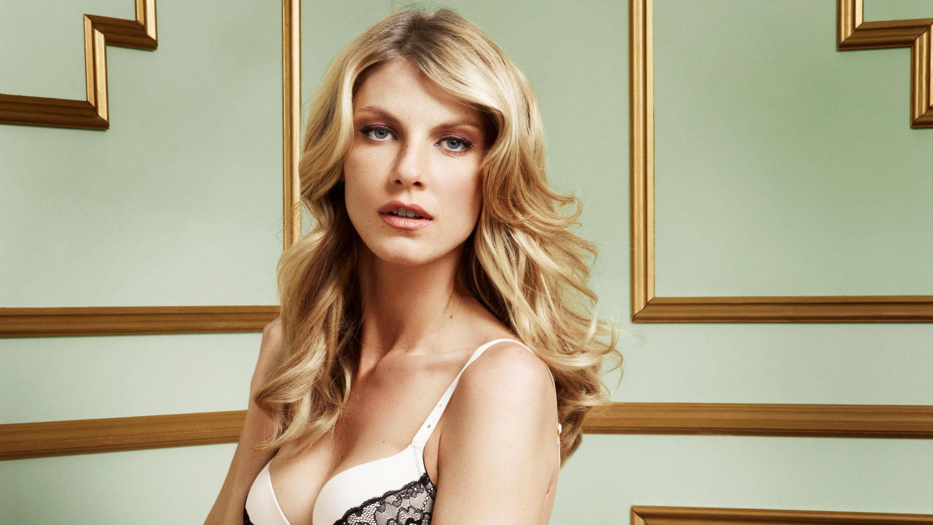 Hot Angela Lindvall naked (65 photos), Topless, Bikini, Instagram, underwear 2020