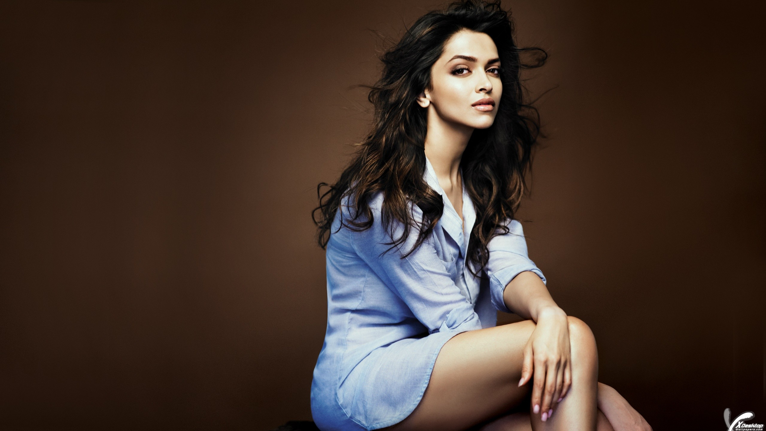 deepika padukone wallpapers, photos & images in hd