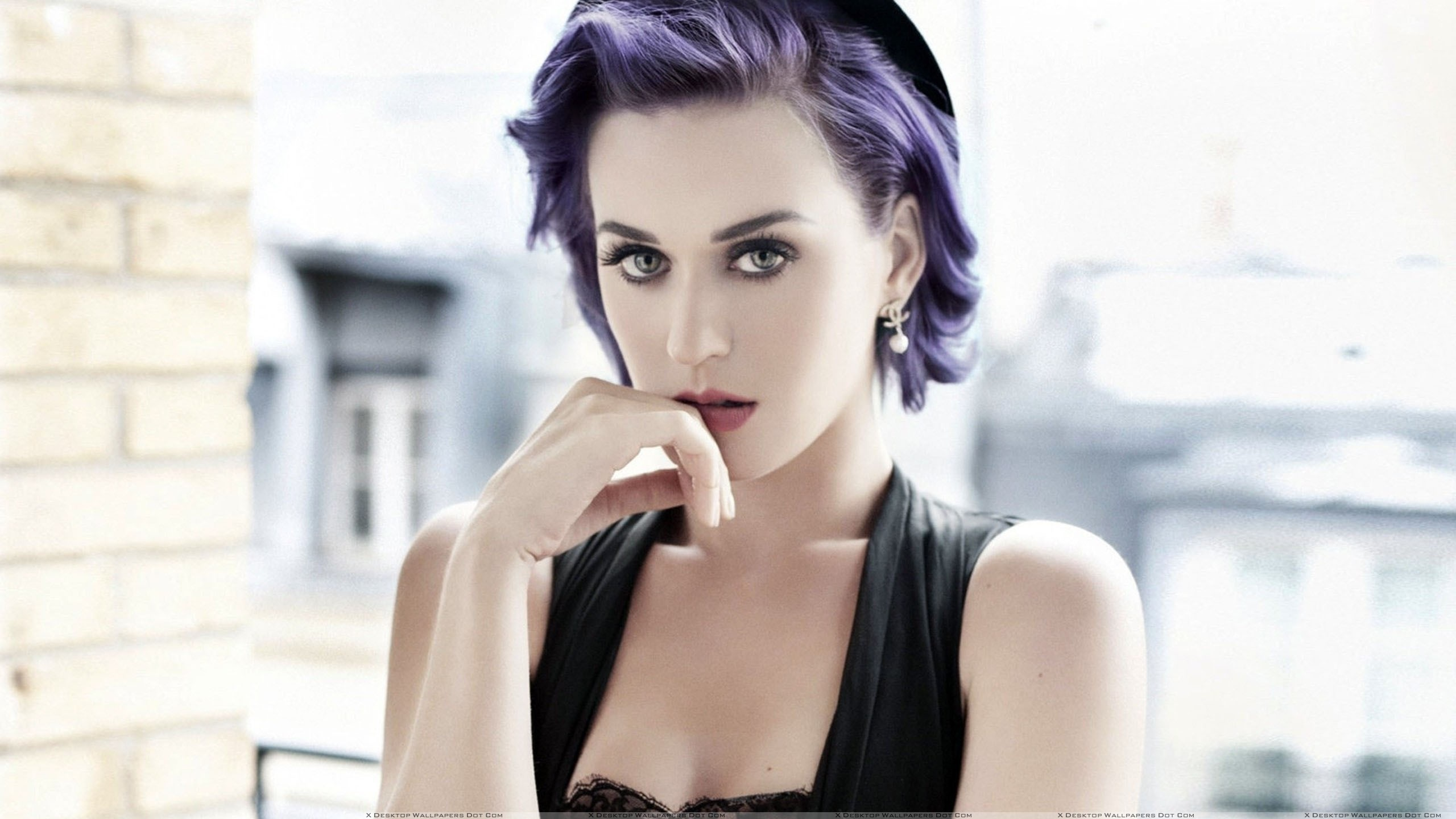 katy perry wallpapers, photos & images in hd