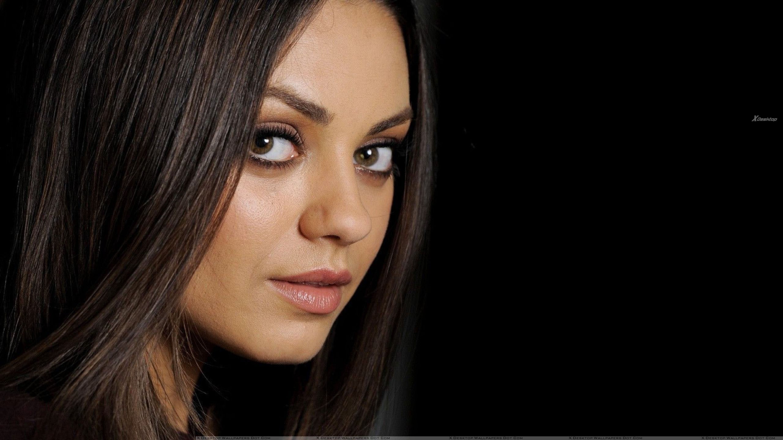 Mila Kunis Wallpapers, Photos amp; Images in HD