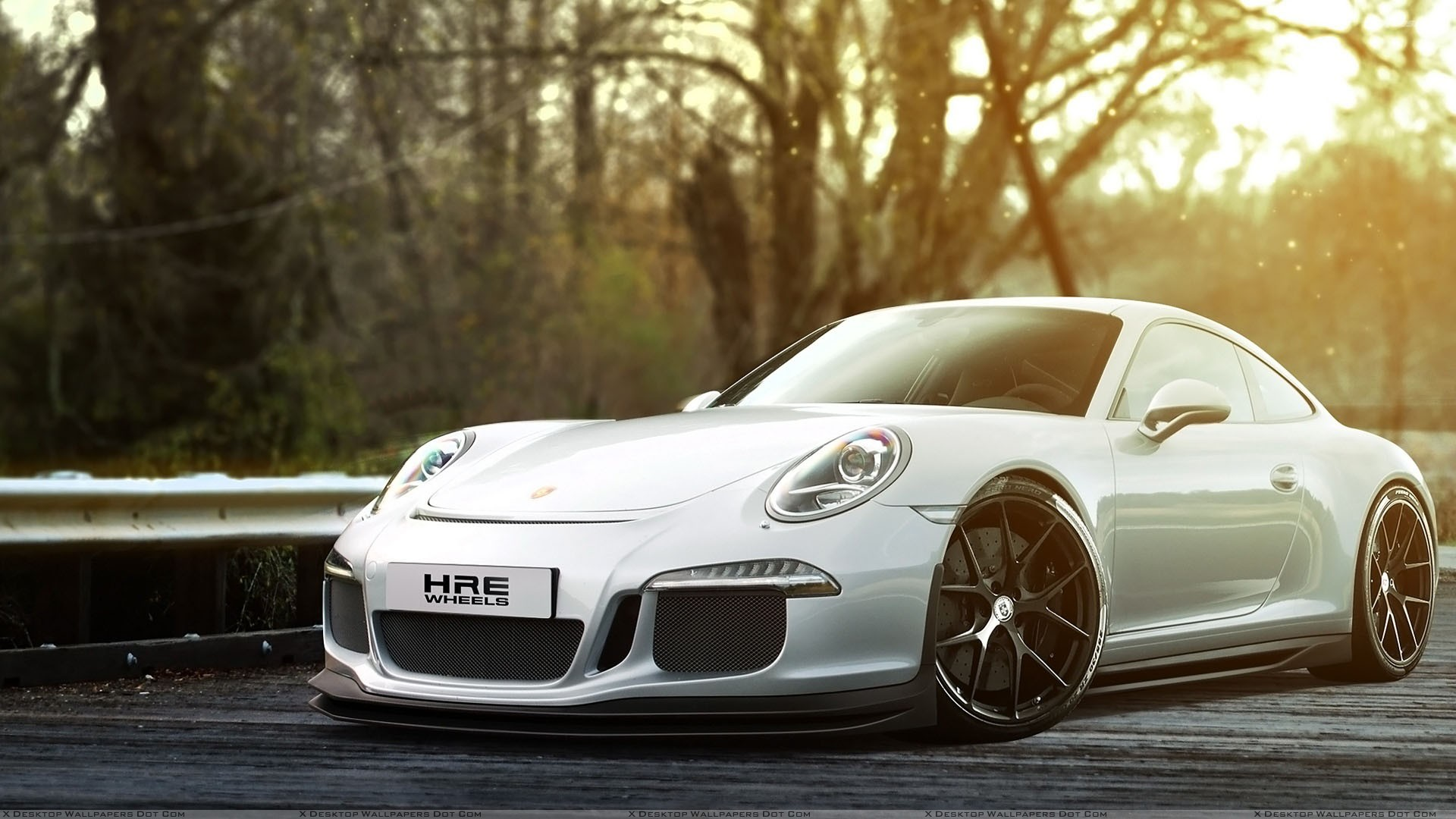 Porsche Wallpapers Photos Amp Images In Hd