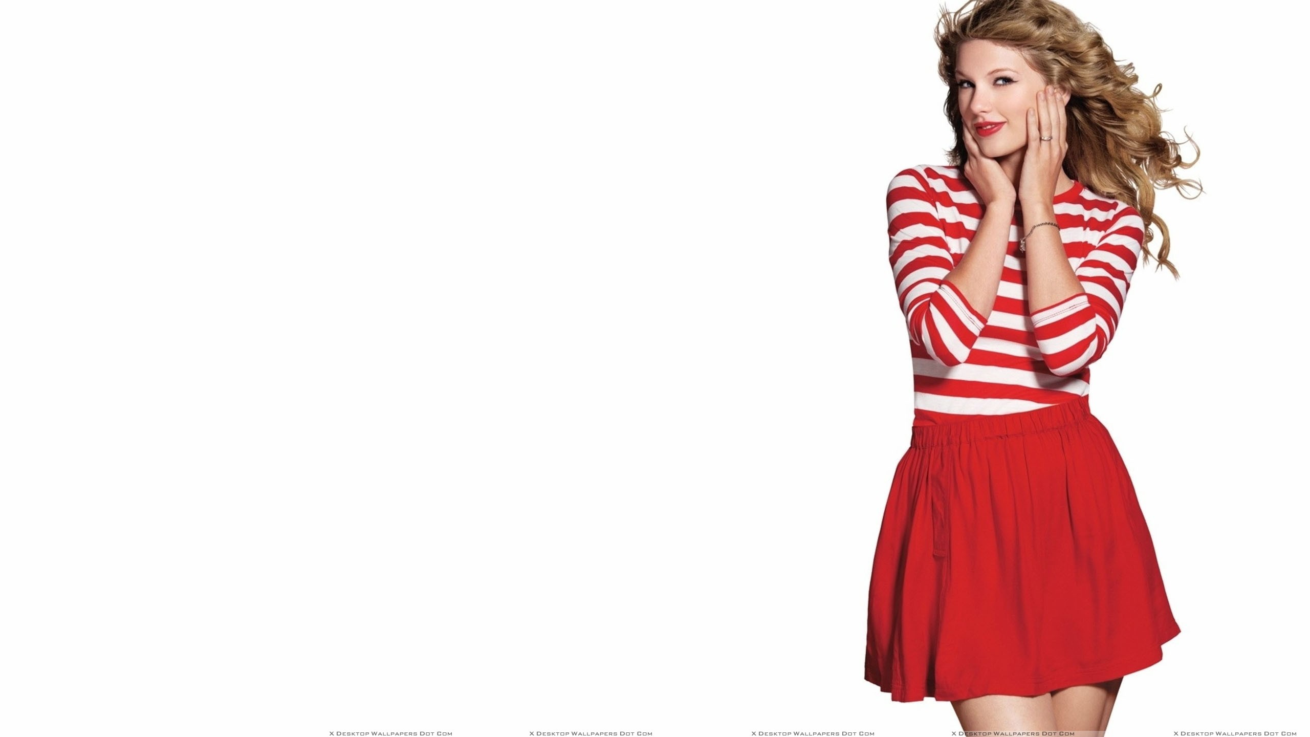 Taylor Swift Wallpapers, Photos & Images in HD