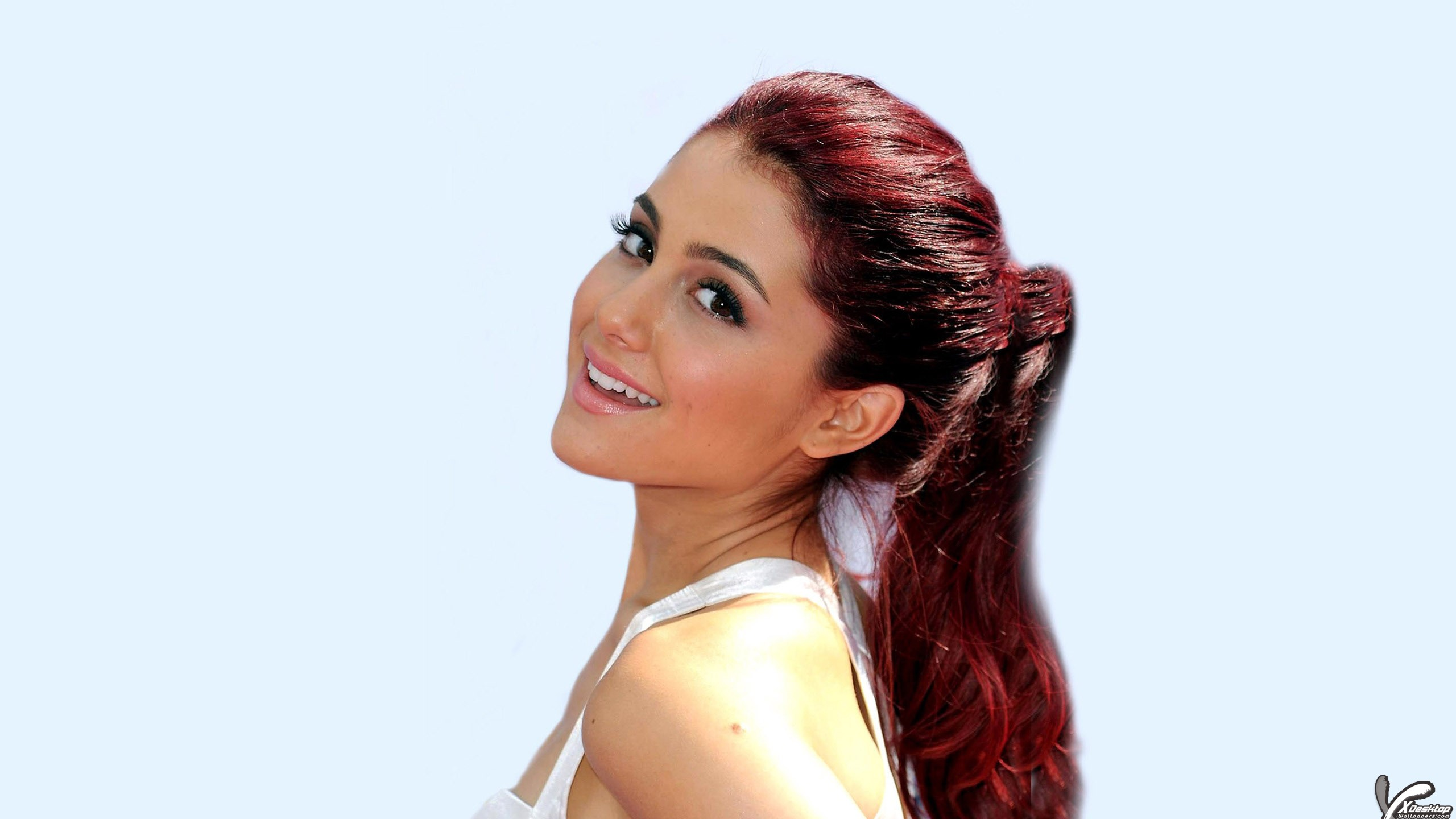 ariana grande wallpapers, photos & images in hd