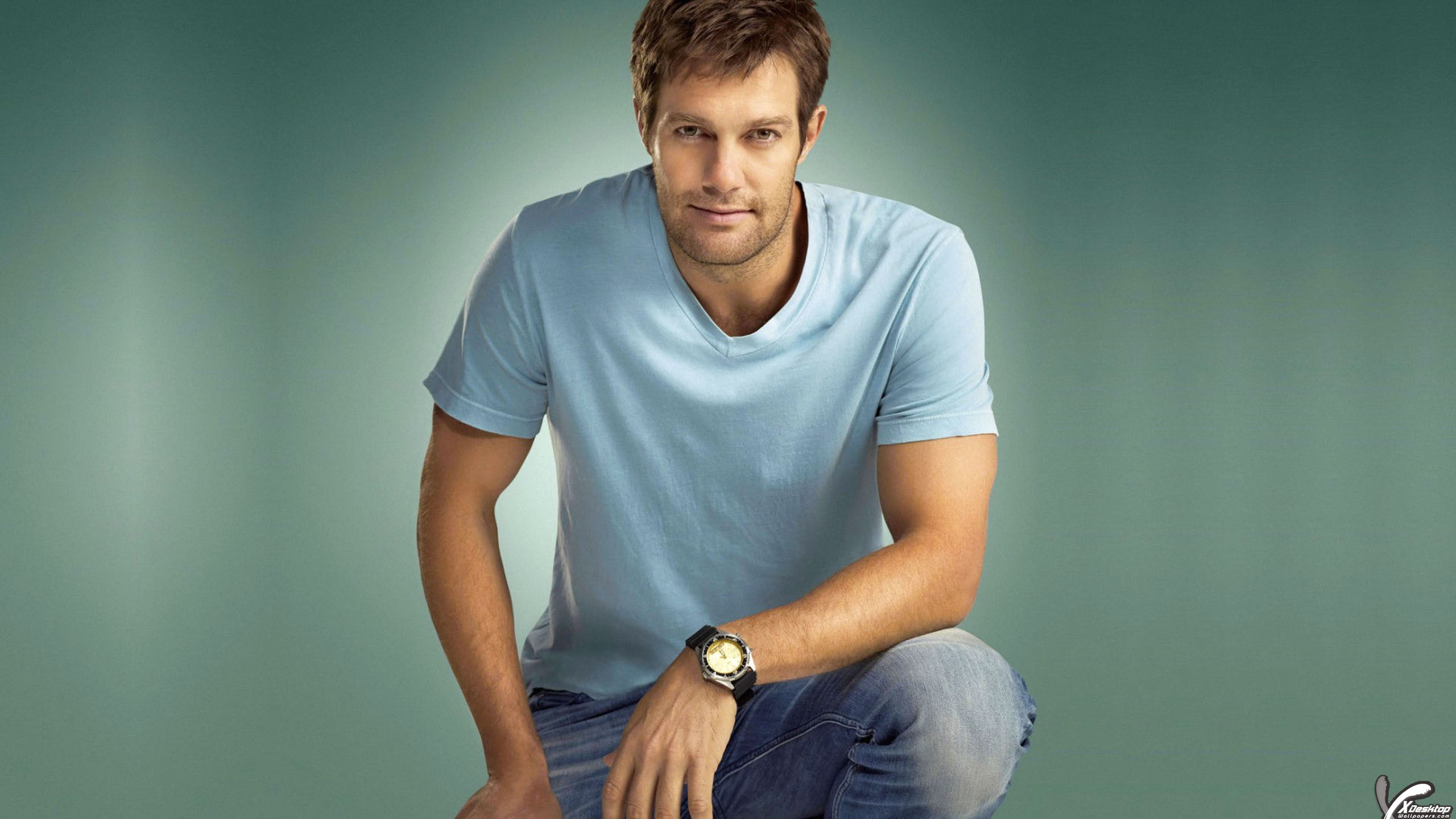 Blue T-Shirts Wallpapers, Photos & Images in HD Bradley Cooper Movies