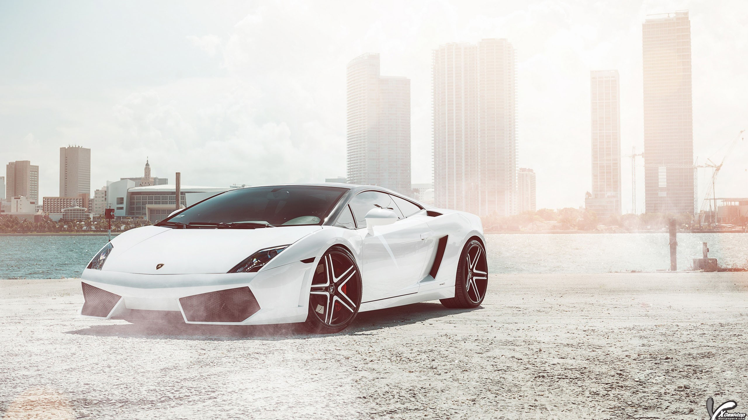 Sport Cars Wallpapers Photos Images In Hd