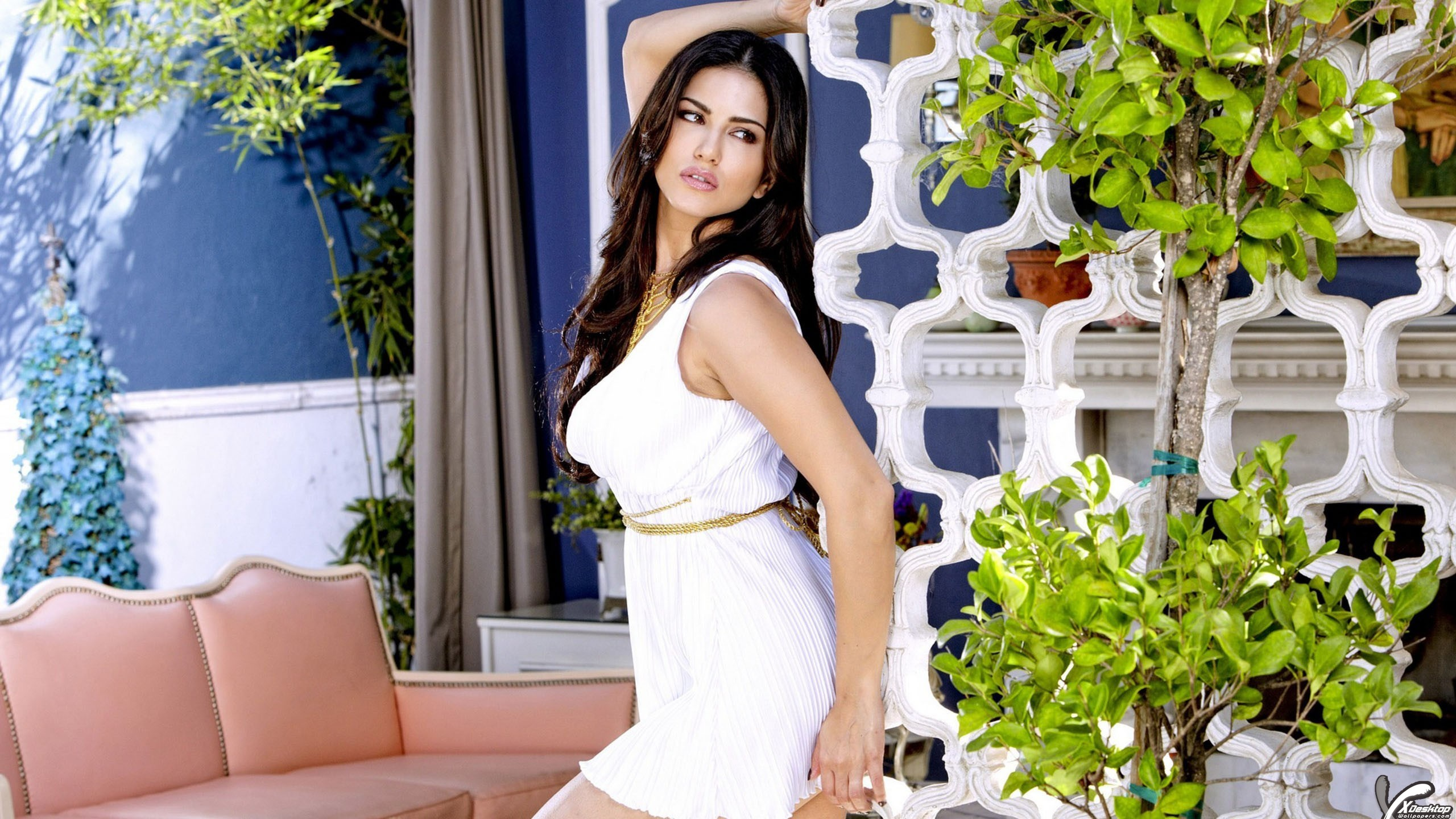 sunny leone wallpapers, photos & images in hd