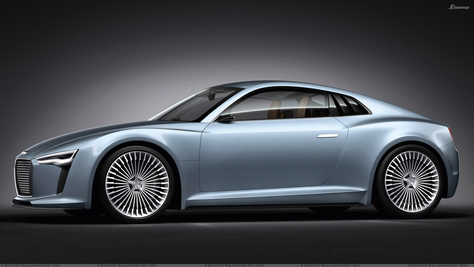 audi e tron 2010 new wallpapers (66 wallpapers) – hd wallpapers