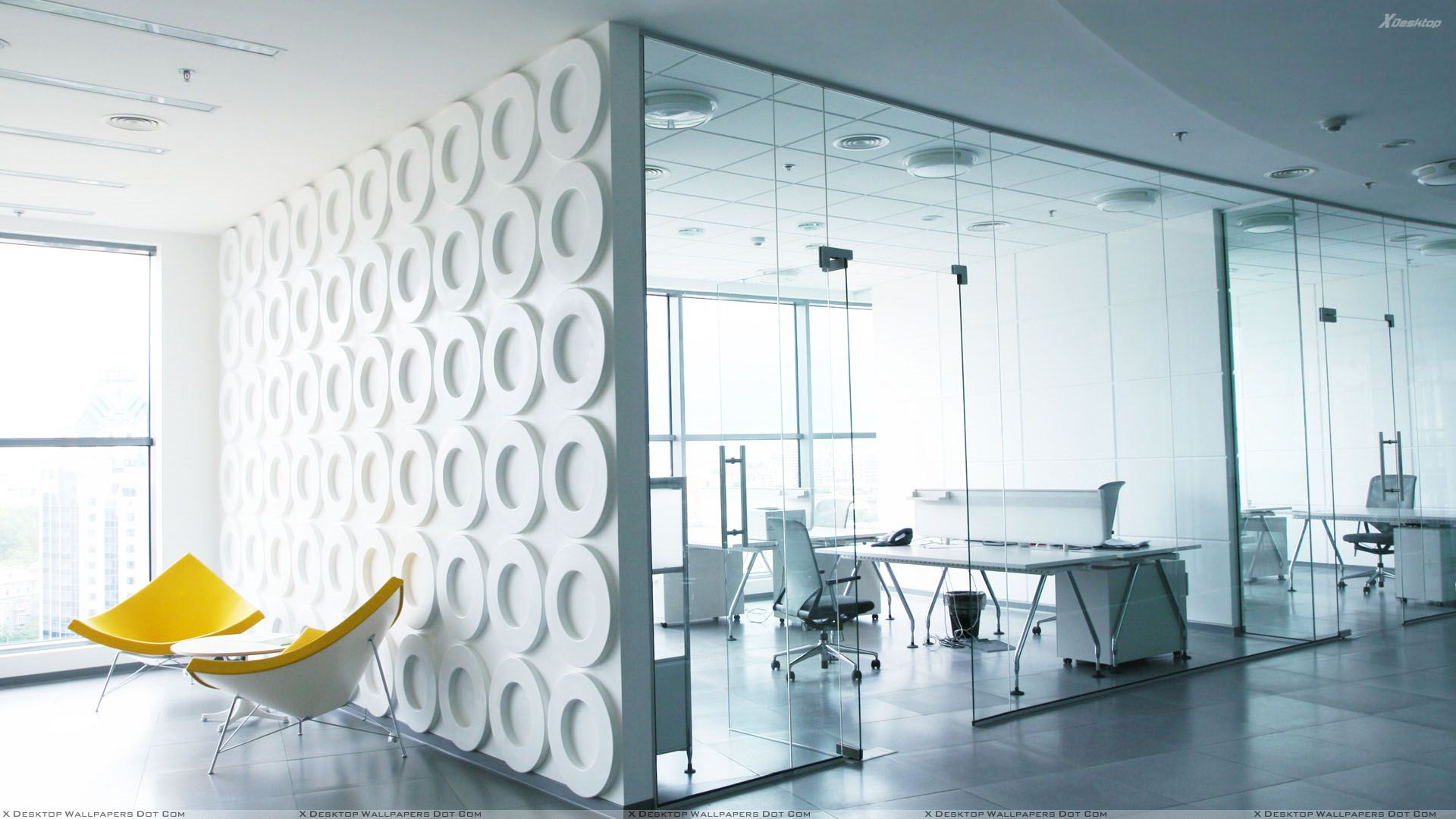 white office - into.anysearch.co