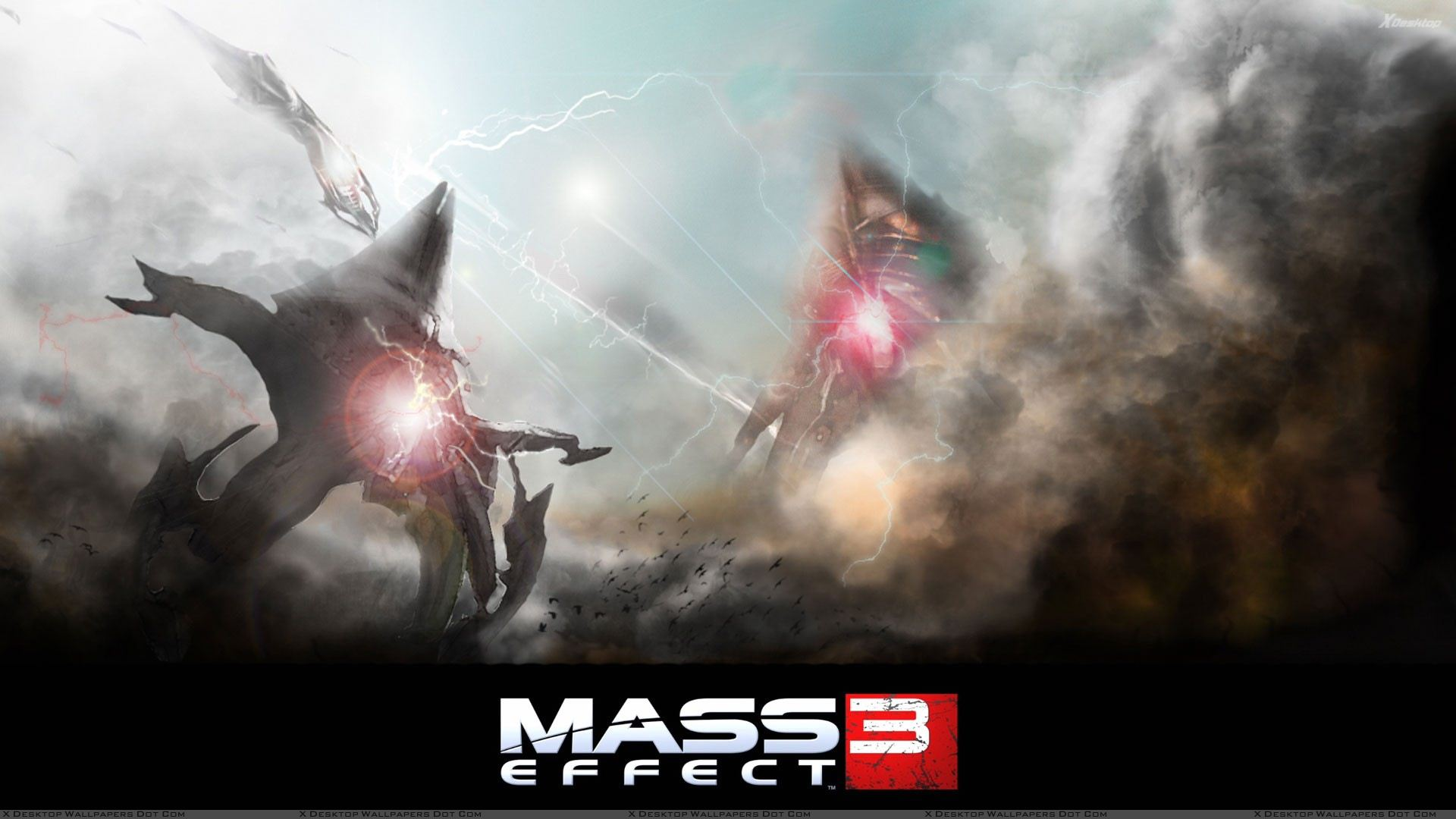 Mass Effect 3 Wallpapers Photos Images In Hd